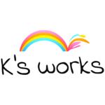 ksworks