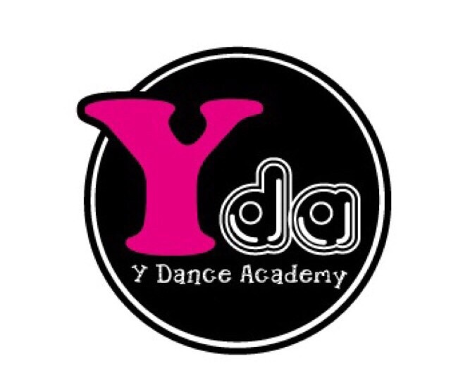 y dance academy