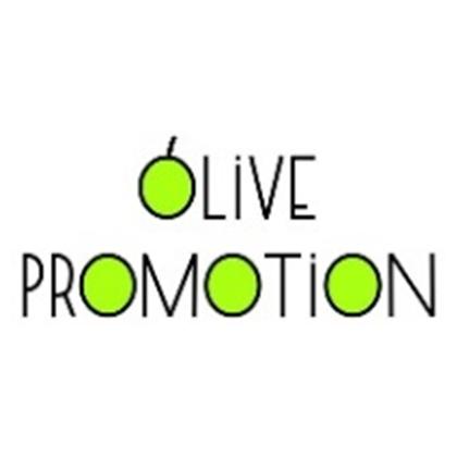 OLIVE PROMOTION